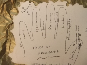 2 hands in friendship blog 012