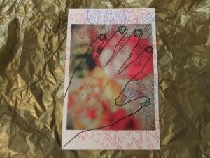 2 hands in friendship blog 015