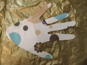 2 hands in friendship blog 021