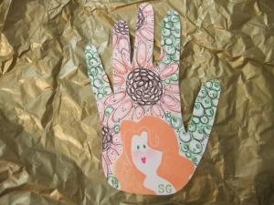2 hands in friendship blog 023