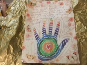 2 hands in friendship blog 024
