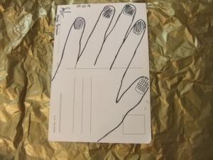 2 hands in friendship blog 025