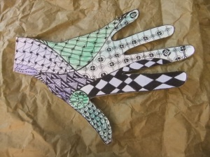 2 hands in friendship blog 030