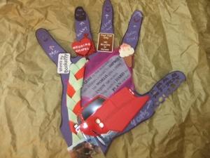 2 hands in friendship blog 032