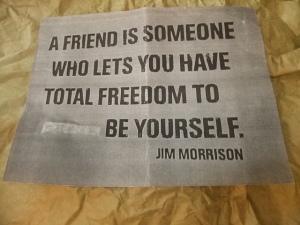 2 hands in friendship blog 036