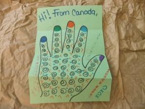2 hands in friendship blog 048