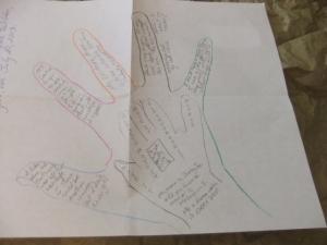 2 hands in friendship blog 061
