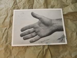 2 hands in friendship blog 064