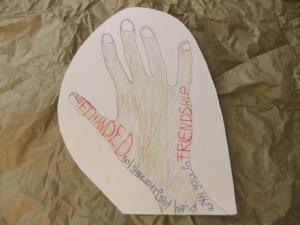 2 hands in friendship blog 066