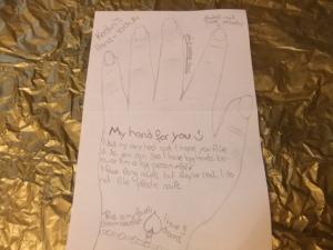 hand blog 3 8-11 025