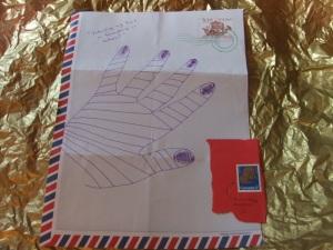 hand blog 4 8-13 016