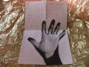 hand blog 4 8-13 018