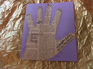 hand blog 4 8-13 020