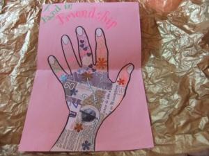 hand blog 4 8-13 032