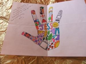 hand blog 4 8-13 034