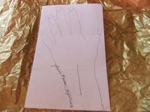 hand blog 4 8-13 038