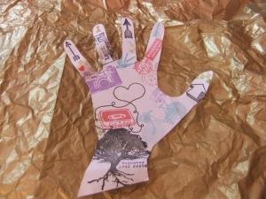 hand blog 4 8-13 057