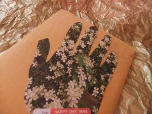 hand blog 4 8-13 062