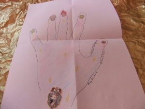 hand blog 4 8-13 064
