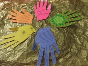 hand blog 4 8-13 085