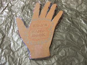 hand blog 4 8-13 087