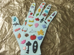 hand blog 4 8-13 106