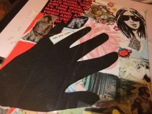 hand in friendship blog 007