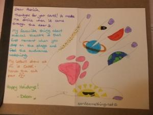 hand in friendship blog 014