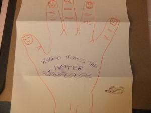 hand in friendship blog 017