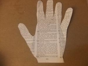 hand in friendship blog 024