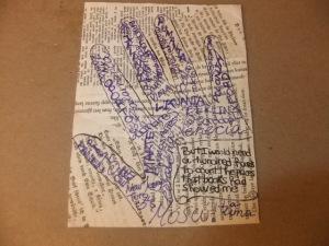 hand in friendship blog 029