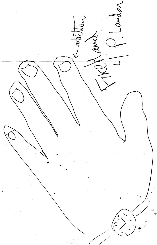 hand4plandon