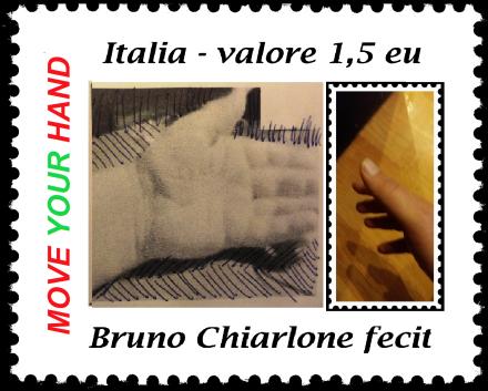 dada-mano-move-francobollo